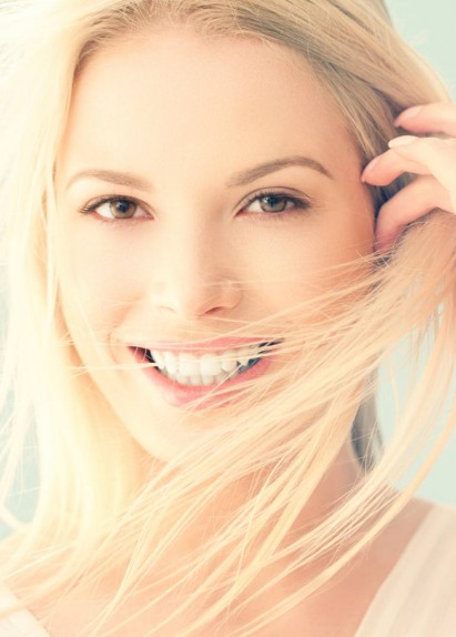 Dental treatments in Javea - Costa blanca english dentist javea