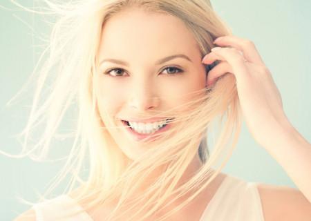 Dental treatments in Javea - Costa blanca english dentist javea