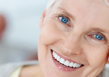 Dental Implants in Javea - Your dentist in Javea