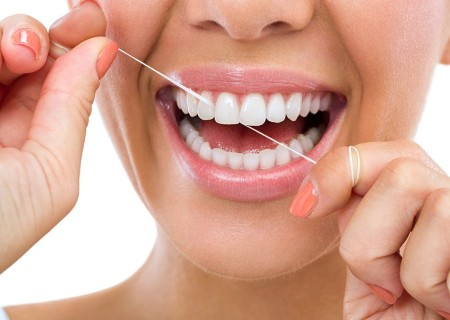 Periodontal Treatments, Gum disease treatment - Dentist in Javea