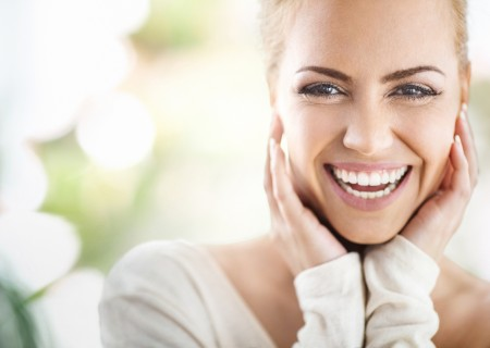 Smile Consultation - Dental consultation - Dentist near me in Javea -