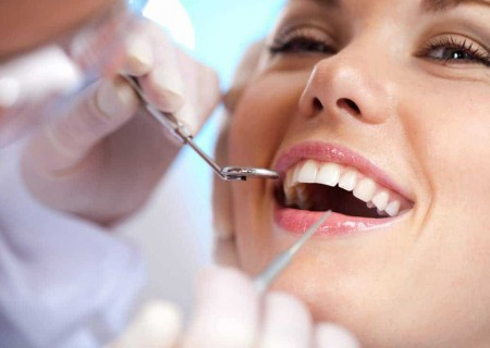 Smile Consultation - Dental consultation - Your dentist in Javea