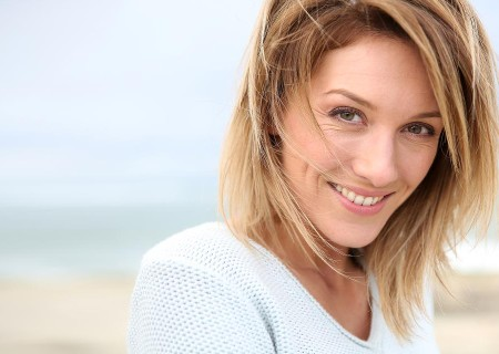 Rejuvenate my smile - Dentist in Javea