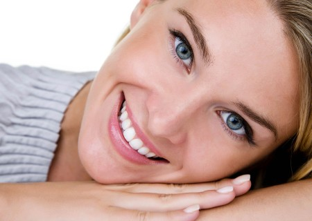 To Have A Beautiful Smile - Dentist in Javea